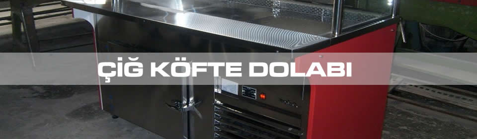 cig-kofte-dolabi
