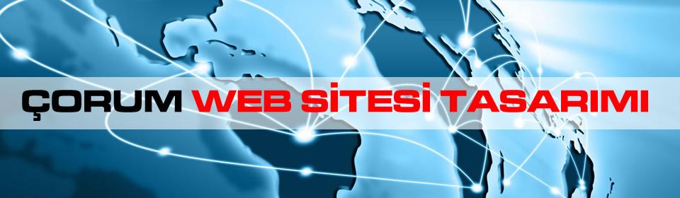corum-web-sitesi-tasarimi