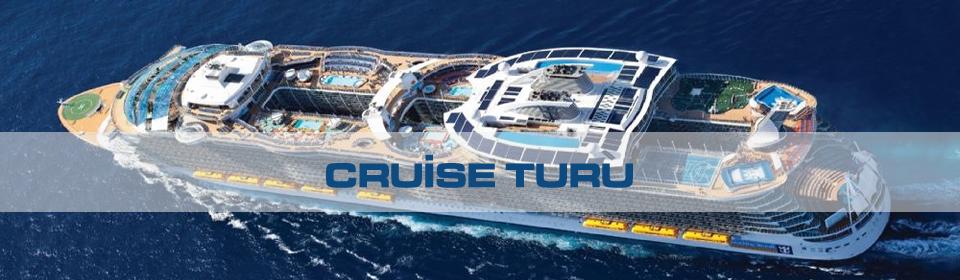 cruise-turu