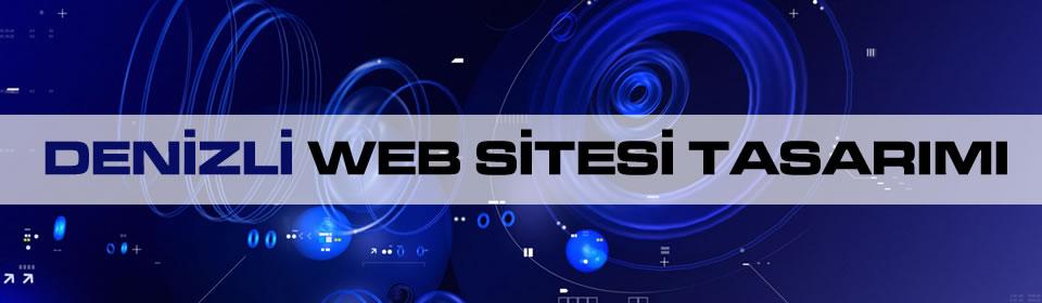 denizli-web-sitesi-tasarimi