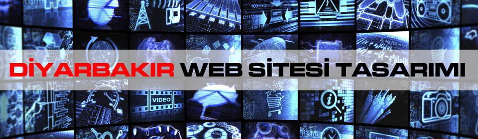 diyarbakir-web-sitesi-tasarimi