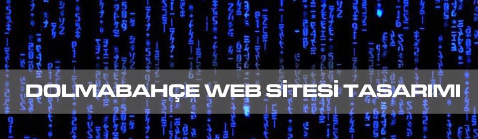dolmabahce-web-sitesi-tasarimi