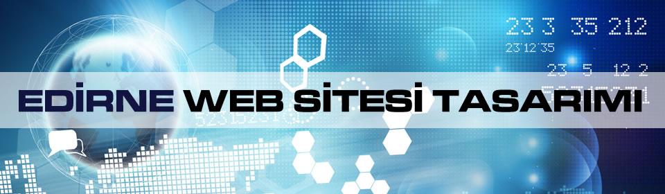 edirne-web-sitesi-tasarimi