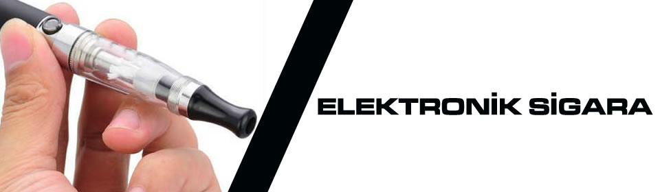 elektronik-sigara
