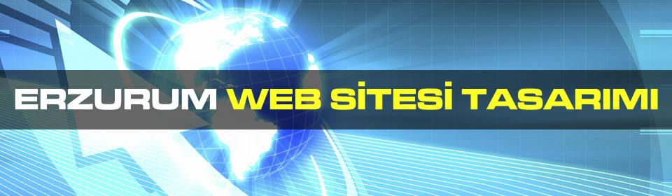 erzurum-web-sitesi-tasarimi