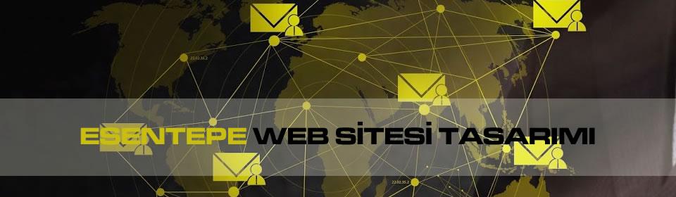 esentepe-web-sitesi-tasarimi