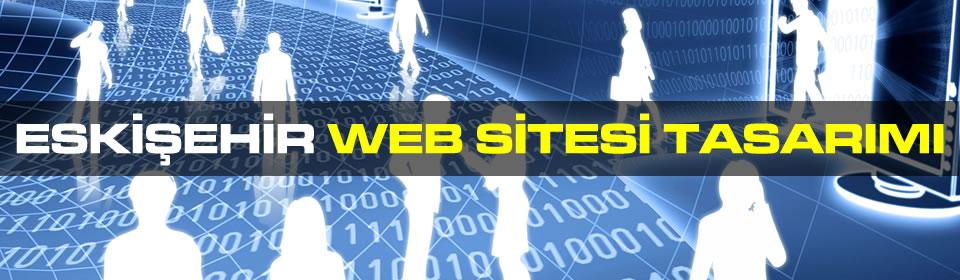 eskisehir-web-sitesi-tasarimi