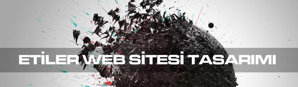 etiler-web-sitesi-tasarimi