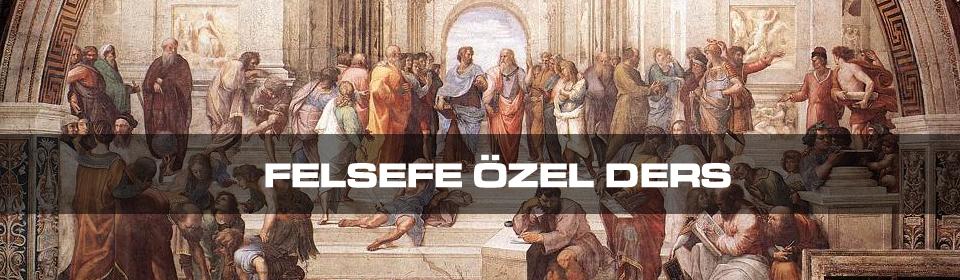 felsefe-ozel-ders