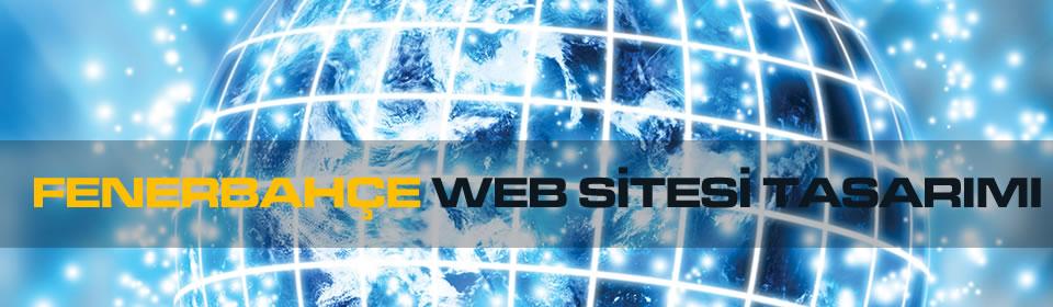 fenerbahce-web-sitesi-tasarimi