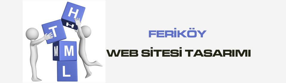 ferikoy-web-sitesi-tasarimi
