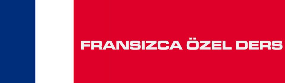 fransizca-ozel-ders