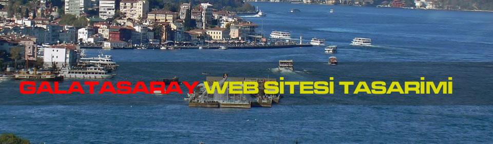 galatasaray-web-sitesi-tasarimi