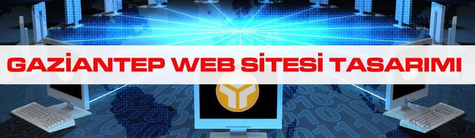 gaziantep-web-sitesi-tasarimi
