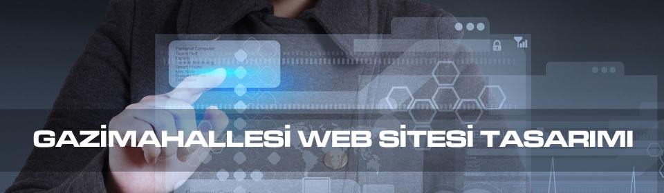 gazimahallesi-web-sitesi-tasarimi