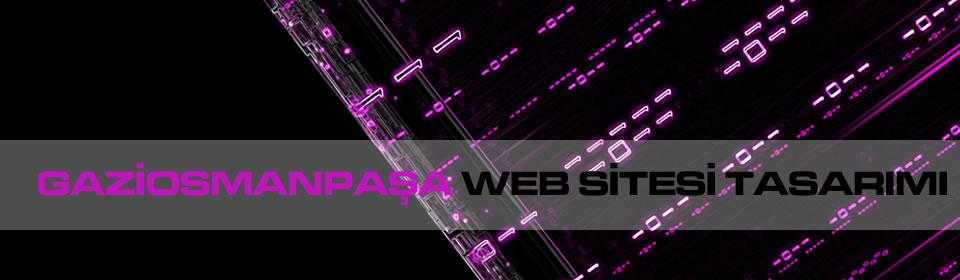 gaziosmanpasa-web-sitesi-tasarimi