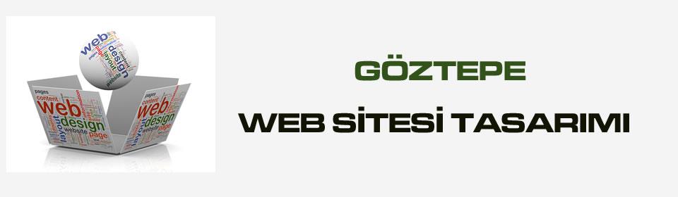 goztepe-web-sitesi-tasarimi