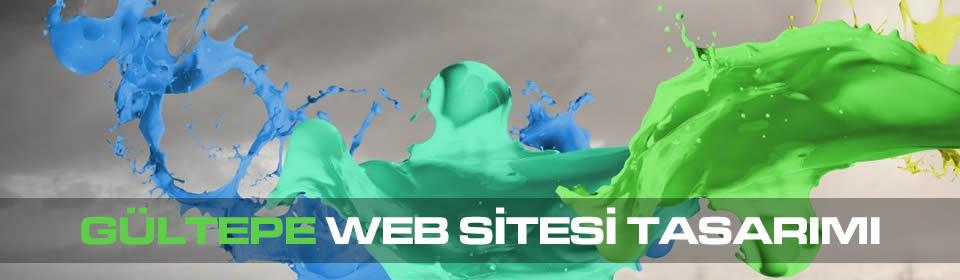 gultepe-web-sitesi-tasarimi