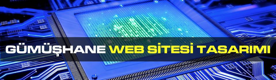 gumushane-web-sitesi-tasarimi