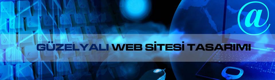 guzelyali-web-sitesi-tasarimi