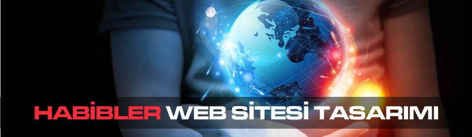 habibler-web-sitesi-tasarimi