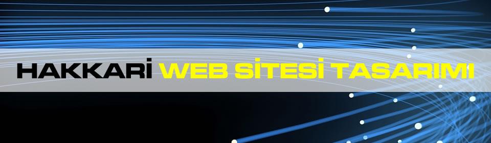 hakkari-web-sitesi-tasarimi