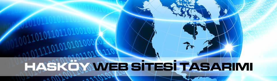 haskoy-web-sitesi-tasarimi