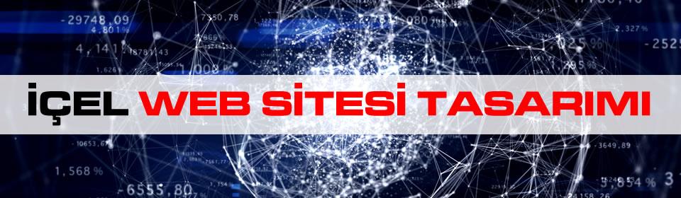 icel-web-sitesi-tasarimi