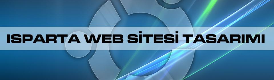 isparta-web-sitesi-tasarimi