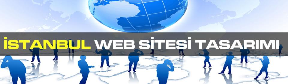 istanbul-web-sitesi-tasarimi