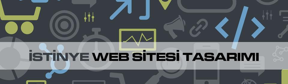 istinye-web-sitesi-tasarimi
