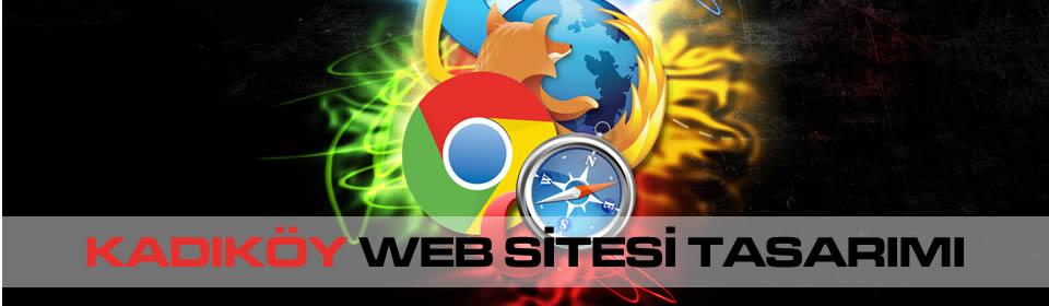 kadikoy-web-sitesi-tasarimi