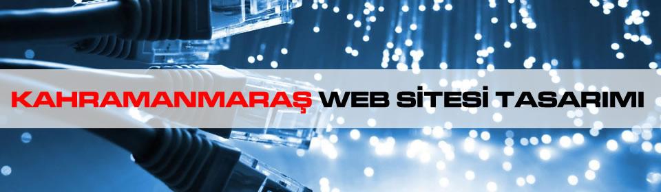 kahramanmaras-web-sitesi-tasarimi
