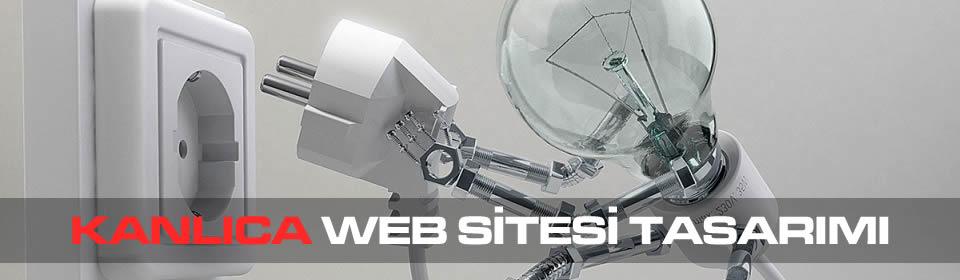 kanlica-web-sitesi-tasarimi