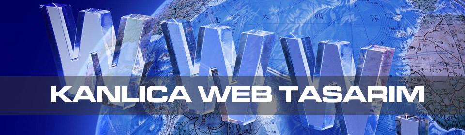 kanlica-web-tasarim