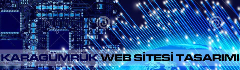 karagumruk-web-sitesi-tasarimi
