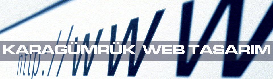 karagumruk-web-tasarim
