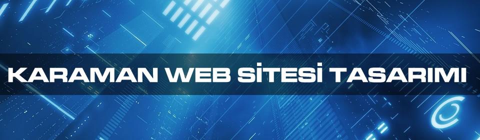 karaman-web-sitesi-tasarimi
