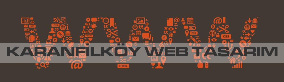 karanfilkoy-web-tasarim