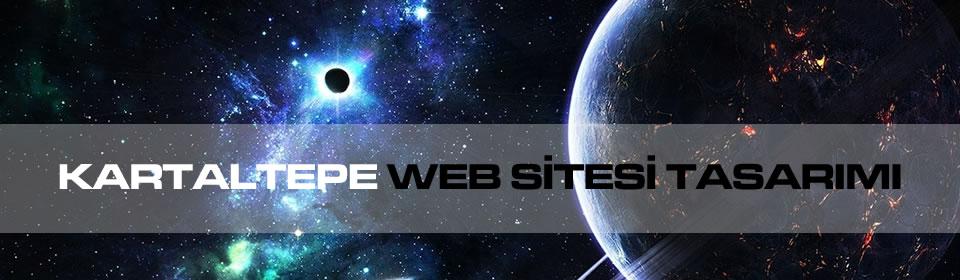 kartaltepe-web-sitesi-tasarimi