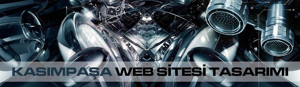 kasimpasa-web-sitesi-tasarimi
