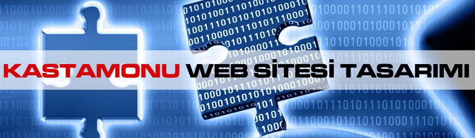 kastamonu-web-sitesi-tasarimi