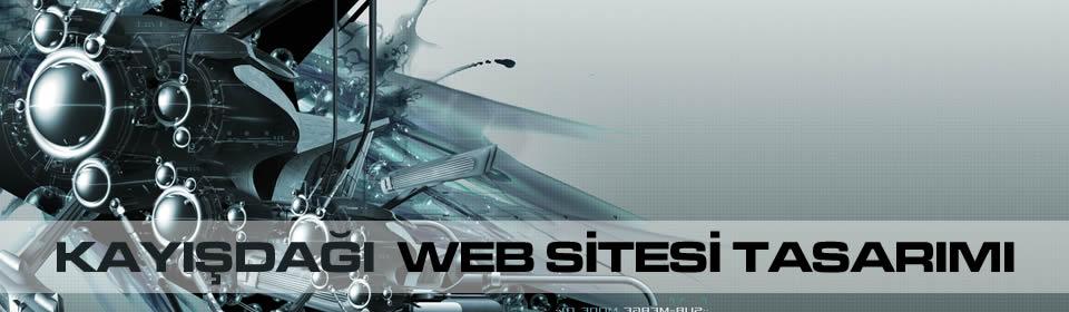 kayisdagi-web-sitesi-tasarimi