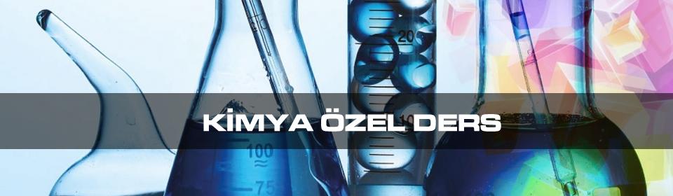 kimya-ozel-ders