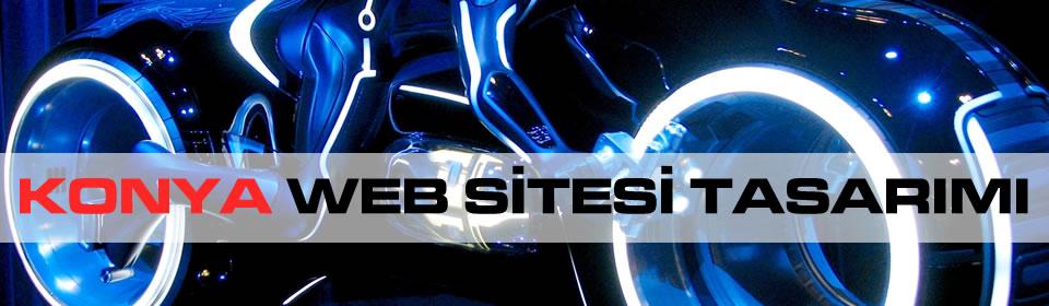 konya-web-sitesi-tasarimi