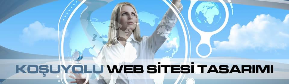 kosuyolu-web-sitesi-tasarimi