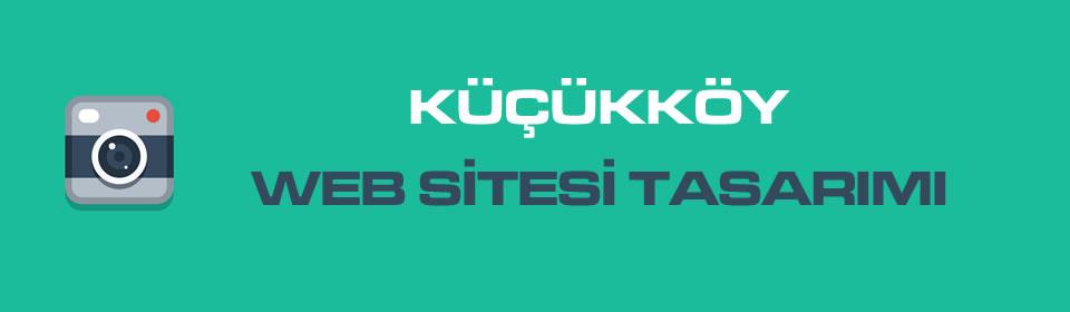 kucukkoy-web-sitesi-tasarimi