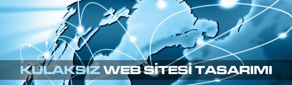kulaksiz-web-sitesi-tasarimi