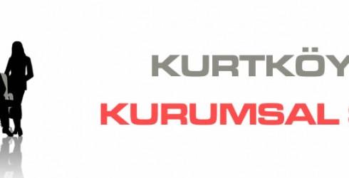 Kurtköy Kurumsal Seo