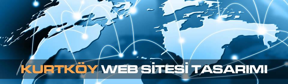 kurtkoy-web-sitesi-tasarimi